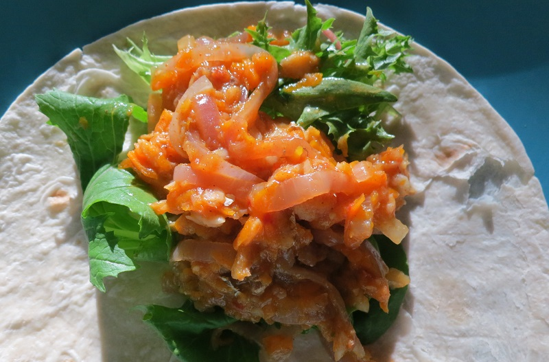 spicymexicanfishwraps03